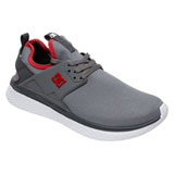 DC Meridian Shoes