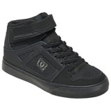 DC Youth Pure High-Top EV Shoes