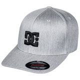 DC Capstar TX Flex Fit Hat Castle Rock