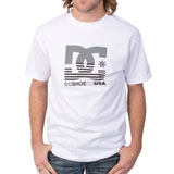 DC Tradition T-Shirt
