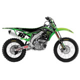 D'Cor Visuals Monster Energy Graphics Kit