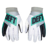 Deft Family Artisan 3 Evident Gloves