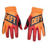 Deft Family Catalyst 4 Evident Gloves