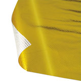 DEI Reflect-A-Gold Heat Reflective Material