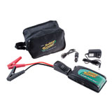 DelTran Battery Tender Portable Power Pack