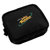 DelTran Battery Tender Carrying Case