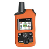 DeLorme inReach SE/Explorer Protective and Flotation Case