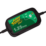 DelTran Battery Tender 1.25 Amp Selectable Charger
