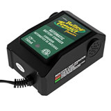 DelTran Battery Tender and Charger Junior