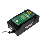 DelTran Battery Tender Junior Selectable Charger