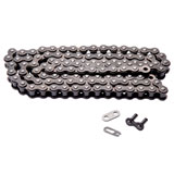 DID 428 Heavy Duty Chain