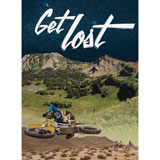 Dirt House Distribution Get Lost DVD