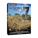 Dirt House Distribution On The Pipe 7 DVD