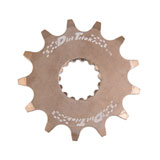 Dirt Tricks Front Sprocket