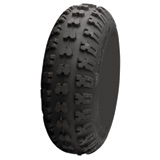 Douglas JR XC Tire