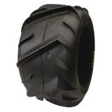 Douglas Doonz V-Blade Rear ATV Tire