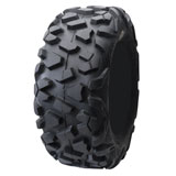 UTV Tires and Wheels Douglas UTV Tires