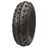 Douglas ATV Tires