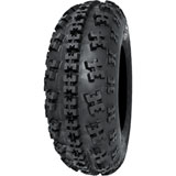 Douglas XC Run-Flat ATV Tire