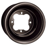Douglas Ultimate G2 Wheel