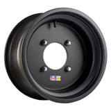 Douglas Ultimate Sport Wheel Matte Black