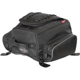 Dowco Iron Rider Frenzy Tail Bag