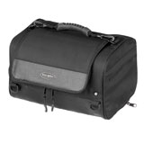 Dowco Iron Rider Overnight Bag