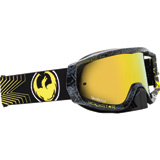 Dragon Vendetta Goggle
