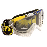 Dragon Youth MDXS Goggle
