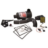 UTV Parts Fuel and Intake