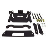 Dragonfire Racing Front Gusset Kit