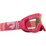 Dragon MDXS Youth Goggle
