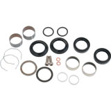 Drag Specialties Fork Leg Assembly Rebuild Kit