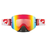 Dual Sport Riding Gear Goggles