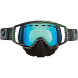 Dragon Vendetta Snow Goggle
