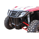 Dragonfire Racing RockSolid Front Bumper