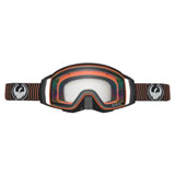 Dragon NFX2 Goggle