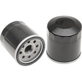 Drag Specialties Oil Filter