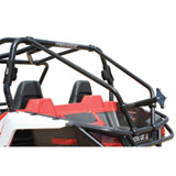 "Dragonfire Racing RockSolid Rear ""Backbones"""