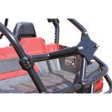 Dragonfire Racing RockSolid Spare Tire Carrier