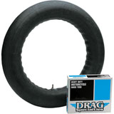 Drag Specialties Heavy Duty Inner Tube