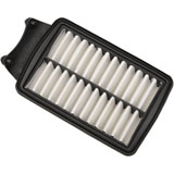 Drag Specialties OEM Style Replacement Air Filter Element