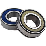 Drag Specialties Wheel Bearing Kit