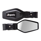 Dragonfire Racing Slayer Mirrors
