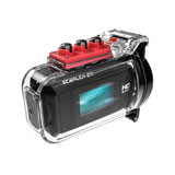Drift Stealth 2 Camera Waterproof Case