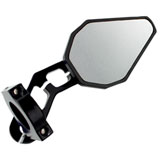 Driven Racing D-Axis Bar End Mirror