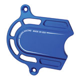 Driven Racing Sprocket Cover