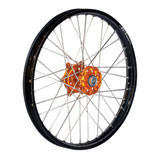 Adventure Touring Dual Sport Motorcycle Wheels