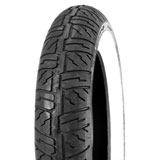 Dunlop Cruisemax Front Motorcycle Tire