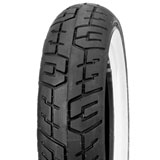 Dunlop Cruisemax Rear Motorcycle Tire